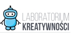 labor-krea