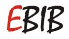 ebib2