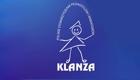 klanza2