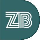 Katalog zbiorów www.dzb.pl