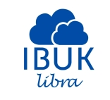 Ksiązki on-line z portalu LibraIbuk.pl