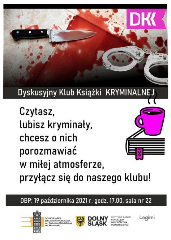 eventImage1
